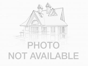 Residential listings - Hamilton Township New Jersey real